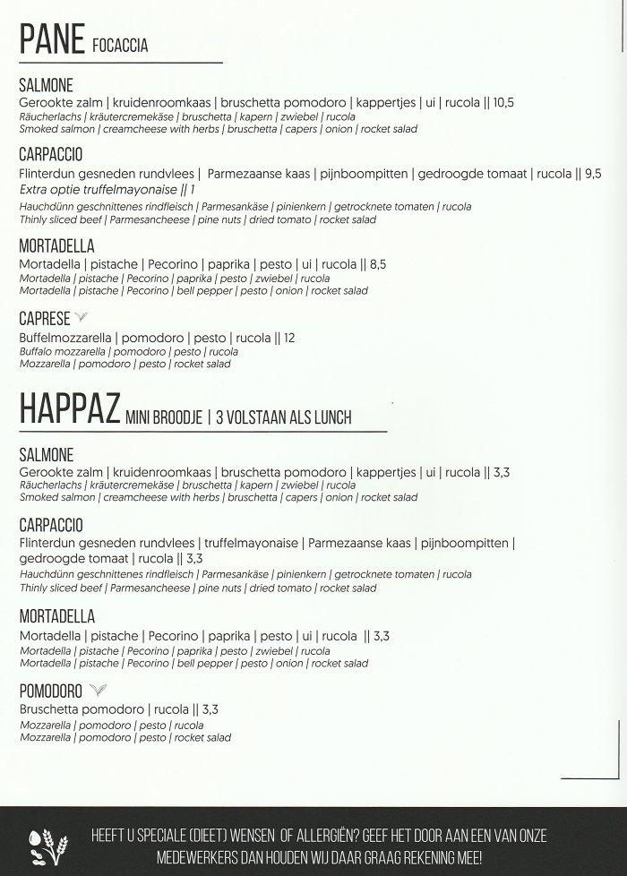 lunchkaart-002