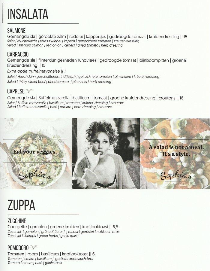 lunchkaart-003